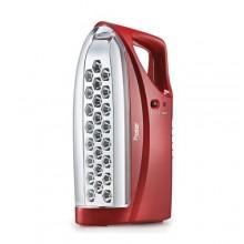 Prestige Lantern Prl 2.0 Emergency Lights