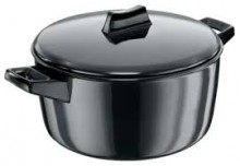 Hawkins Futura Cook n Serve Bowl L65 5L With Lid