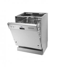KAFF 12 Place Setting K/DBIN GX 60 (INTRA) Dishwasher