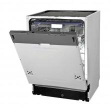 Kaff K/DW BIN KOMPRA 60 Dishwasher