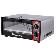 Akasa Stone Pizza Ovens PO-112