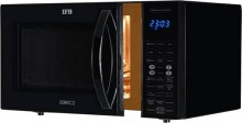 IFB 30 L  30BRC2 Convection Microwave Oven