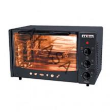 Akasa Commercial Oven