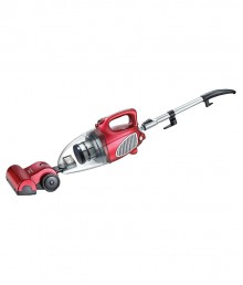 Prestige Typhoon 01 Red Vacuum Cleaner