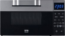 IFB 25 L 25BCSDD1 Convection Microwave Oven