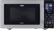 IFB 25 L 25BCS1 Convection Microwave Oven