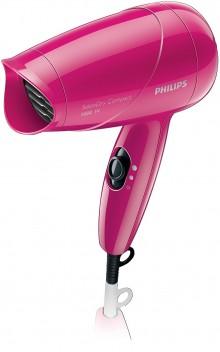 Philips Hair Dryer HP 8143