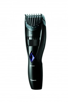 Panasonic Trimmer ER-GB37K