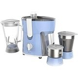 Philips Juicer Mixer Grinder (JMG) HL 7576