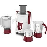 Philips Juicer Mixer Grinder HL7715