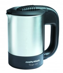 Morphy Richard Travel Kettle Voyager 200