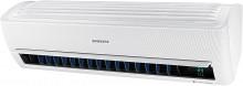 Samsung Air Conditioner AR12NV3XEWK 1 Ton  3 Star