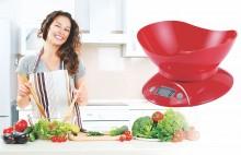 Eagle Electronic Kitchen Scale EEK3005A
