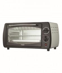Prestige 9 LTR POTG 9 PC Oven Toaster Grille