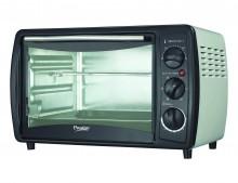 Prestige POTG 19 PCR 1380-Watt Oven Toaster Grill