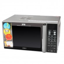 IFB 23 L 23SC3, Convection Microwave Oven
