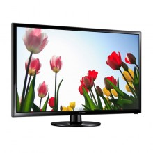 Samsung UA 24H4003 AR 59.8 cm (24) HD Ready LED Television