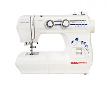 Usha Janome Wonder Stitch Sewing Machine