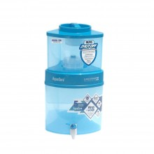 AQUASURE 10LTR MAXIMA 1500 WATER PURIFIER