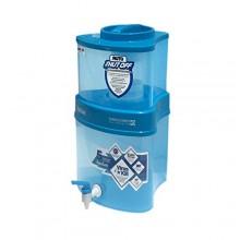AQUASURE 15LTR MAXIMA 4000 WATER PURIFIER
