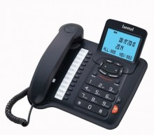 Beetel M91 Corded Landline Phone
