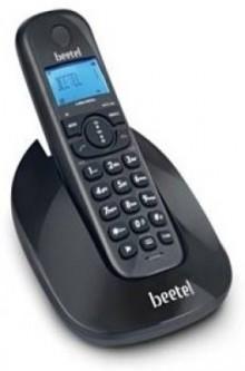 Beetel X69N Cordless  Phone