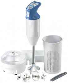 Boss Big Boss Portable Hand Blender