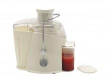 Boss Juicemaxx B607 400-Watt Juice Extractor