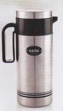 Cello Carolene Tuff Jug (1000 ml)