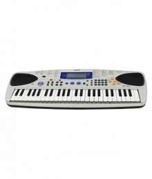 Casio MA-150 Electronic Keyboard