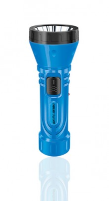 Eveready digiLED DL 84 ELECTRA Torch