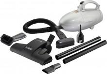 Eureka Forbes Vacuum Cleaner Easy Clean