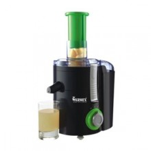 Warmex Electric Juicer EJ-99