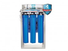 Kent Elite 2 50Ltr HR RO Water Purifier Commercial