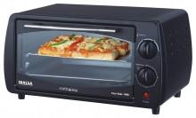 Inalsa Easy Bake 800-Watt 10-Litre OTG