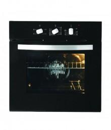 Kaff 59 litre K/ OV 60 FT Microwave Oven Built In Oven Microwave OvenBlack