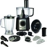 Bajaj Majesty Food Processor New FX 9