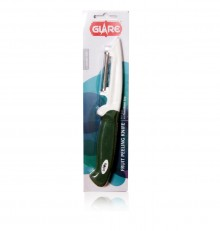 Glare Fruit Peeling Knife GA-112