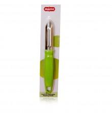 Glare Fruit & Vegetable Peeling Knife GA-113