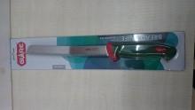 Glare Premium Bread Knife GA-410