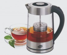 Glen GL9010 Tea Maker Kettle