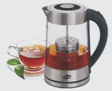 Glen GL9010 Tea Maker Kettle