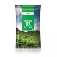 GODREJ CARDAMOM TEA PRE-MIX 1 Kg