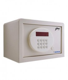 Godrej Esquire Safe Locker