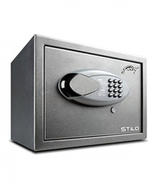 Godrej Safe - New Stilo