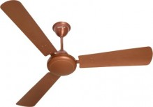 Havells Ceiling Fan 1400mm