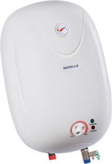 Havells Puro  Storage Water Heater 10-Litre