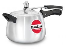 Hawkins Contura Cooker HC40 4 Ltr