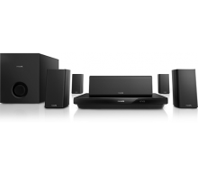 Philips HTB3520G Home Audio System