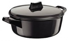 Hawkins Futura Cook n Serve Bowl IL60 3L With Lid